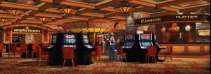 thumbnails Casino Night