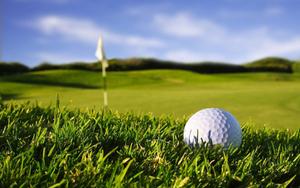 thumbnails San Benito Chamber of Commerce 1st Annual Scholarship Golf Tournament